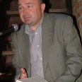 Олександр Вільчинський