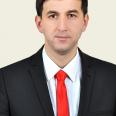 Віталій Кудлак