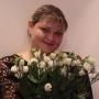 Ірина БЕЛЯКОВА