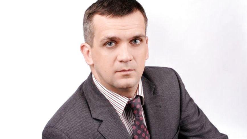 У мережі оприлюднили імена та фото нападників на Ігоря Турського