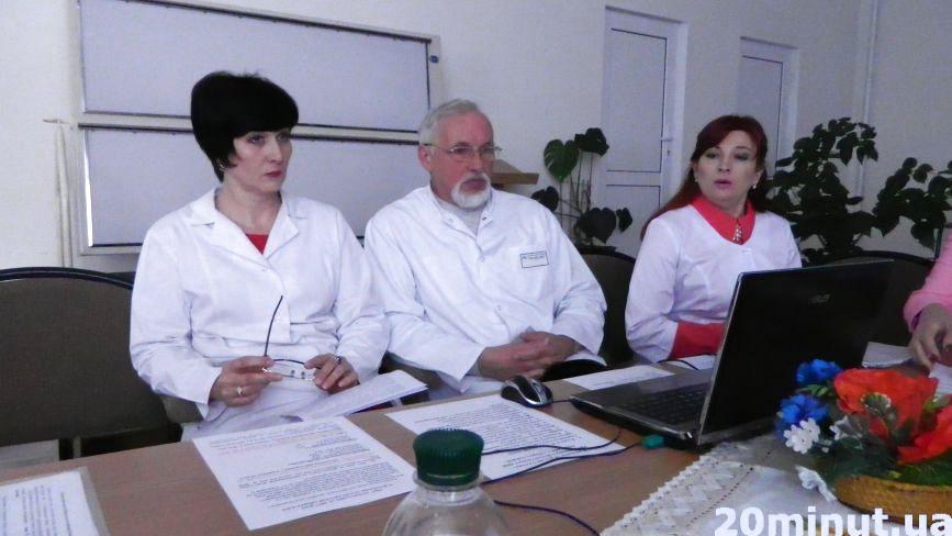 Дитячий протитуберкульозний санаторій в Яблуневі стане закладом реабілітації для воїнів АТО
