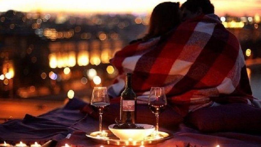ТОП-5 місць для романтичних побачень у Тернополі : рекомендації тернополян