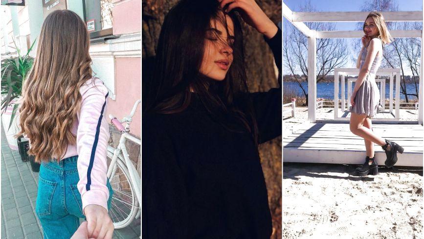 ТОП-10 весняних фото, які тернополяни опублікували в Instagram (шукайте свою світлину)