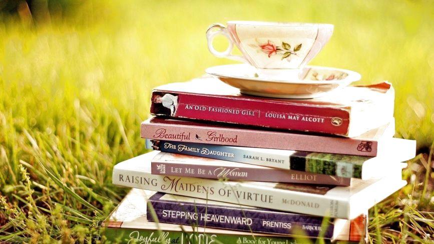 """""""Думати, як Білл Гейтс"""": топ-5 біографічних книг, які допоможуть досягти успіху"""