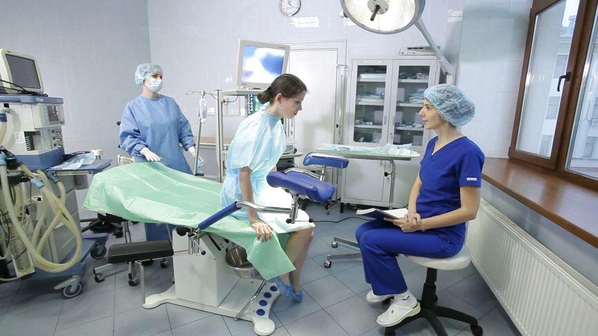 Без направлення лікаря перебування у стаціонарі буде платним: які ще зміни чекають на тернополян