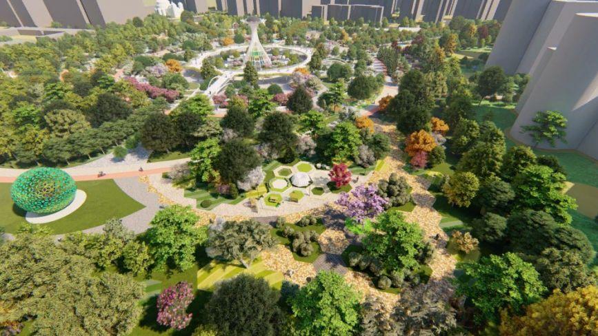 Війна за землю: парк на Алясці поки не будуватимуть