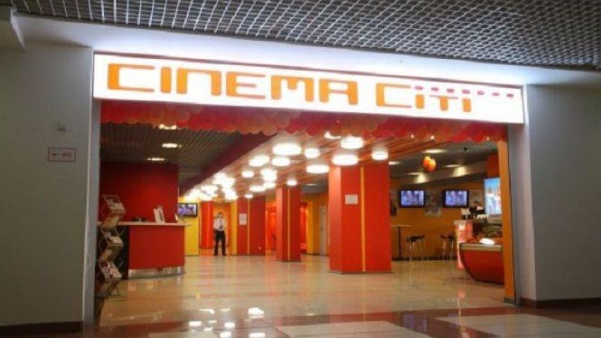 """Чи буде в """"Подолянах"""" кінотеатр Cinema Сiti? Справа дійшла до суду: подробиці"""