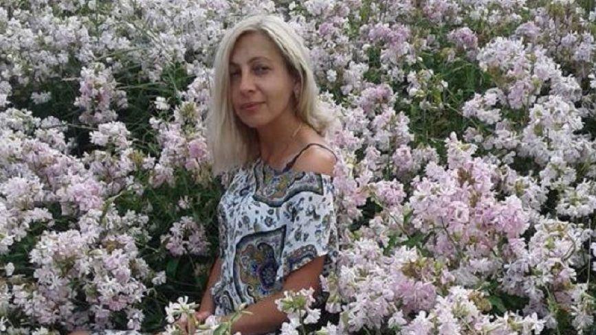 41-річна тернополянка потребує негайної операції