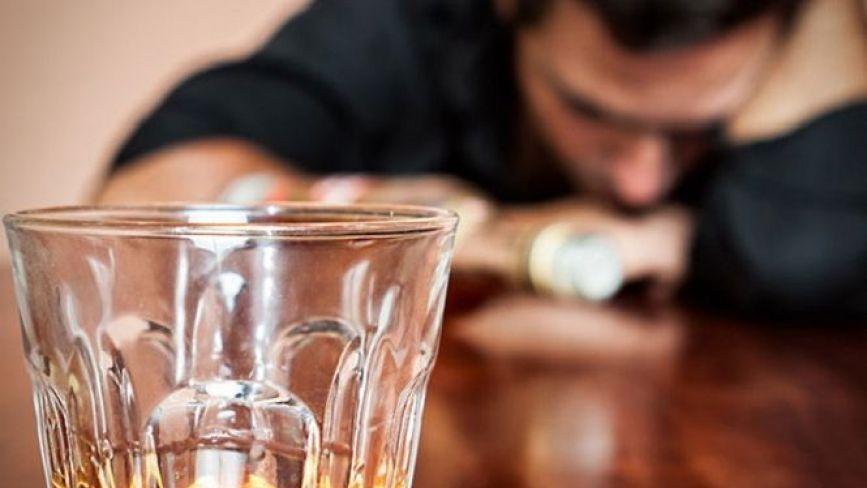 Хто вони: люди, які не вживають алкоголь? Як відмовитися від спиртного на час посту чи на все життя