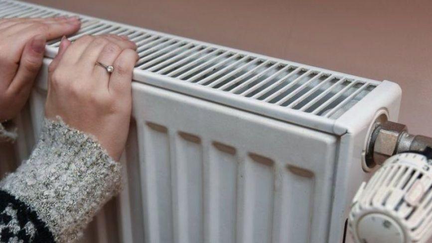 Коли в Тернополі вимкнуть опалення та чи вдалося зекономити на теплій зимі