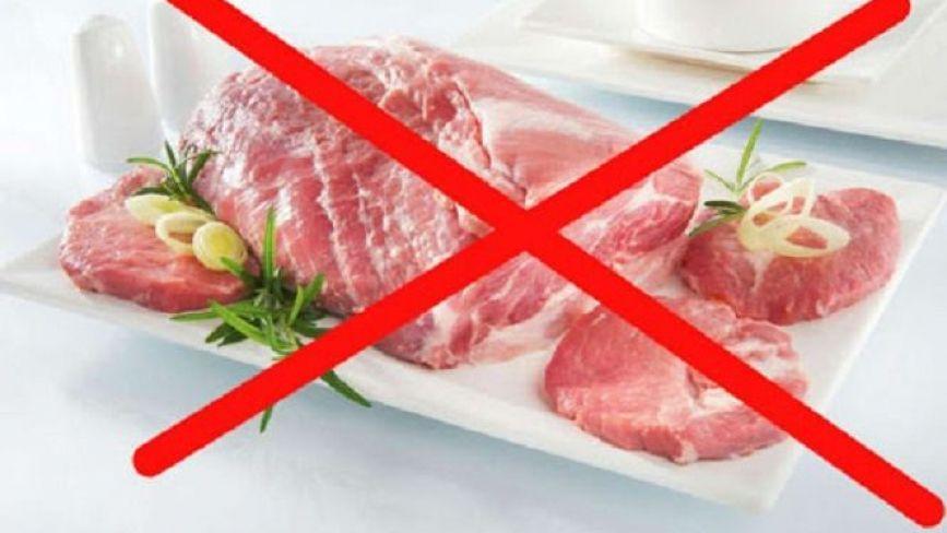 Піст без м'яса: як це впливає на стан крові та чому варто утримуватись
