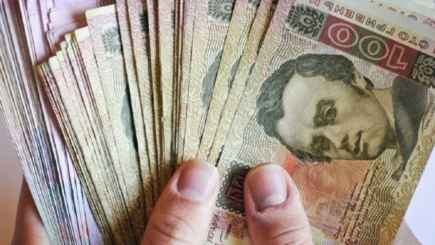 82% українців почали економити кошти під час карантину: опитування