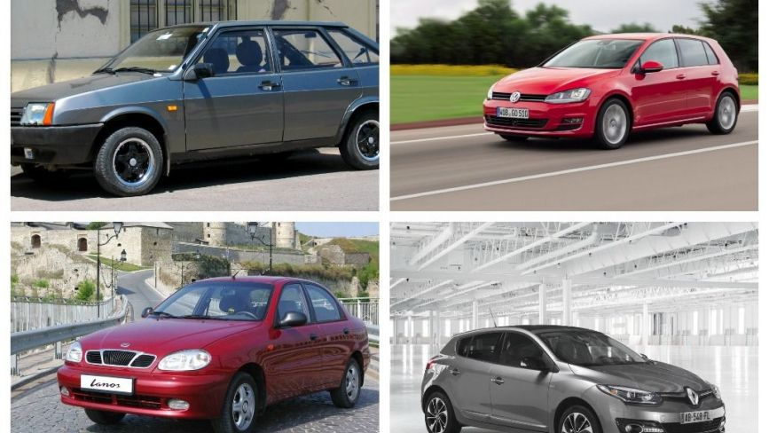 Ціна на уживані автомобілі під час карантину змінилася: чи дешевше придбати зараз