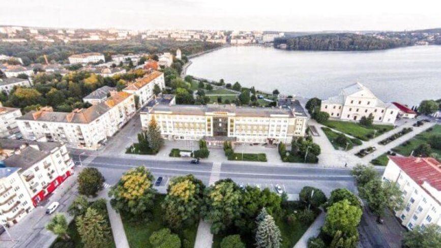 Куди піти на День міста у Тернополі? (Погодинна програма заходів)