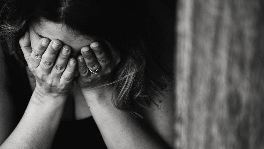 """""""Їх було двоє, боліло все тіло"""": блогерка з Тернополя розповіла про зґвалтування. Як вберегти себе?"""