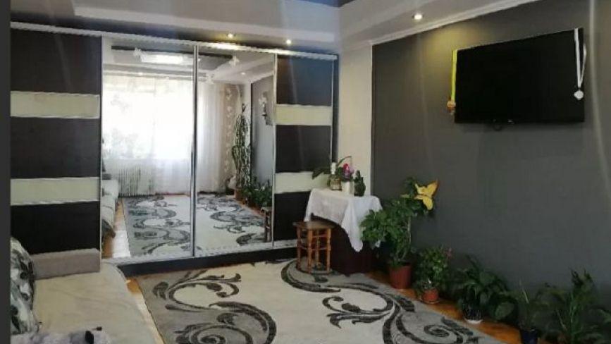 Ідеї для маленької квартири: які варіанти можна знайти в Тернополі та що радить дизайнер