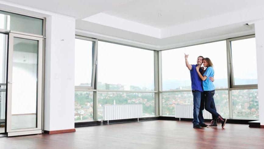 Чи змінилися ціни на квартири в Тернополі та які райони найдорожчі