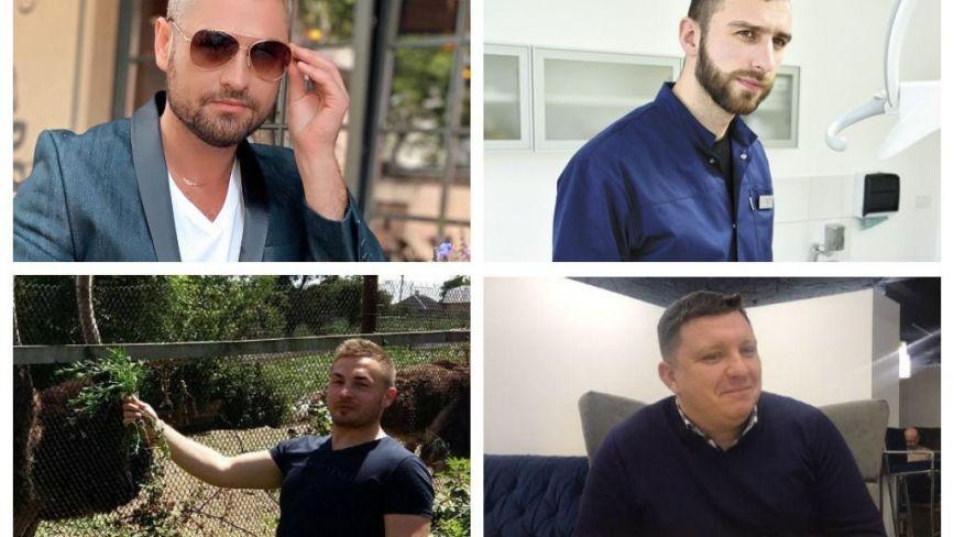 «Не робіть пародії»: підприємці Тернополя про чергову «червону зону» та як вона вплинула на їх бізнес