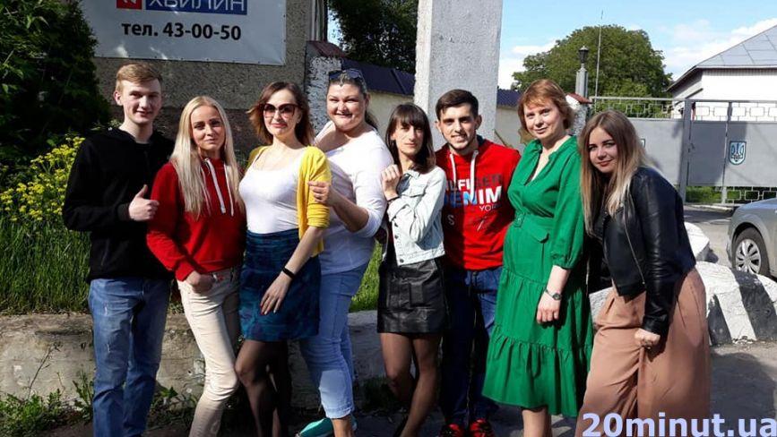 """Ми незалежні - з вашою підтримкою! Сайт """"20 хвилин"""" першим у Тернополі впроваджує платну підписку"""