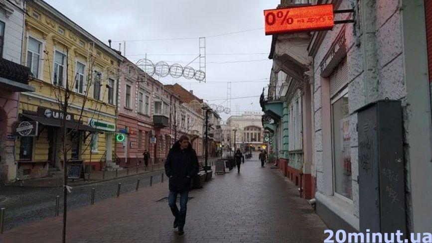 Перші 15 хвилин у Тернополі: що можна побачити, якщо вперше завітали у Файне (ФОТОРЕПОРТАЖ)
