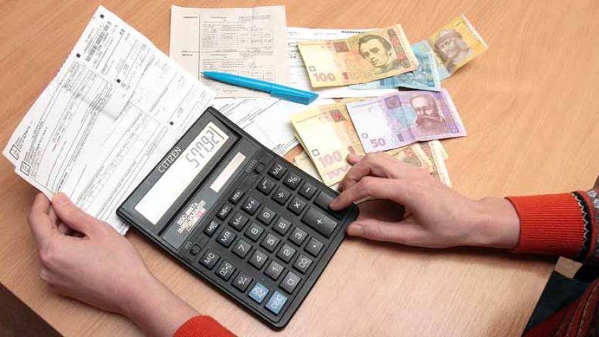Куди ідуть наші гроші, які платимо за утримання будинку. Ми порівняли платіжки від ЖЕКів та ОСББ (ГРАФІКА)