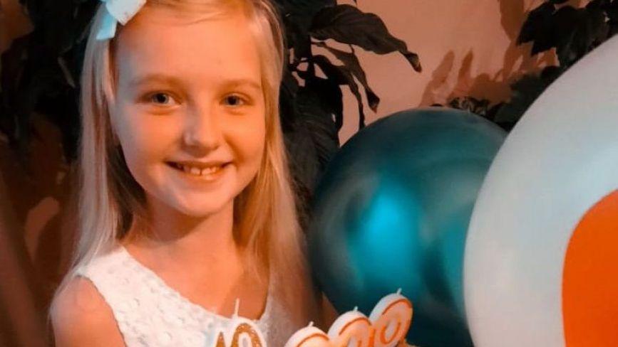 """""""Цьотко, підписуйся"""": 9-річна блогерка з Тернопільщини підкорила соцмережі. Як досягнула успіху?"""