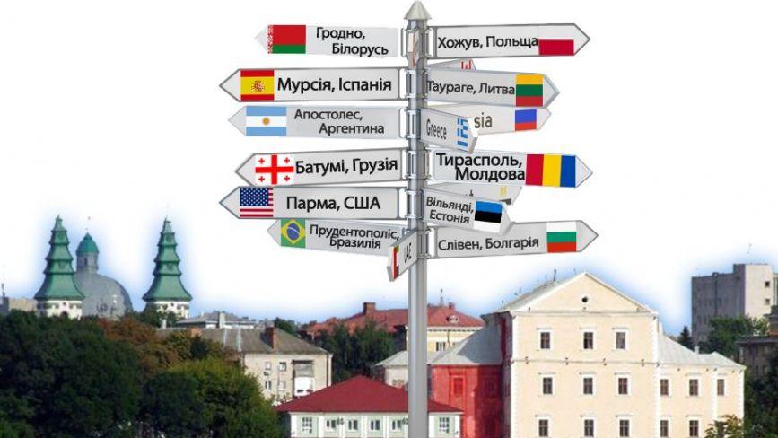 Проїзд – 50 коп., а зарплата –22 тис. грн. Ми порівняли, як живуть у Тернополі і в містах-побратимах (ГРАФІКА)