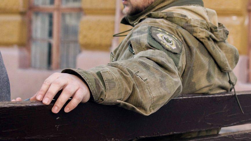 Непотрібні у власній країні?: куди військові можуть звернутись за підтримкою і чому не усі проходять реабілітацію