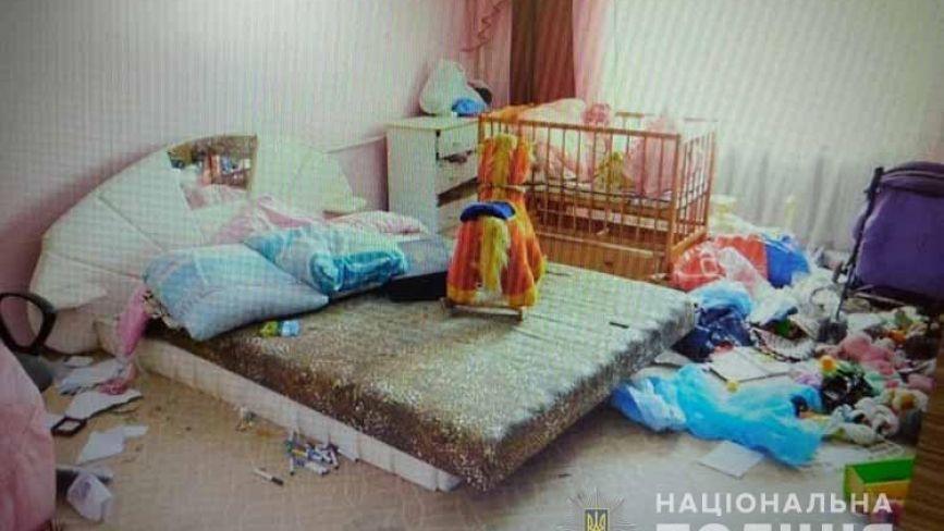 Обкрадав два тижні: із будинку тернополянина в Буцневі злодій виніс навіть сімейні фото