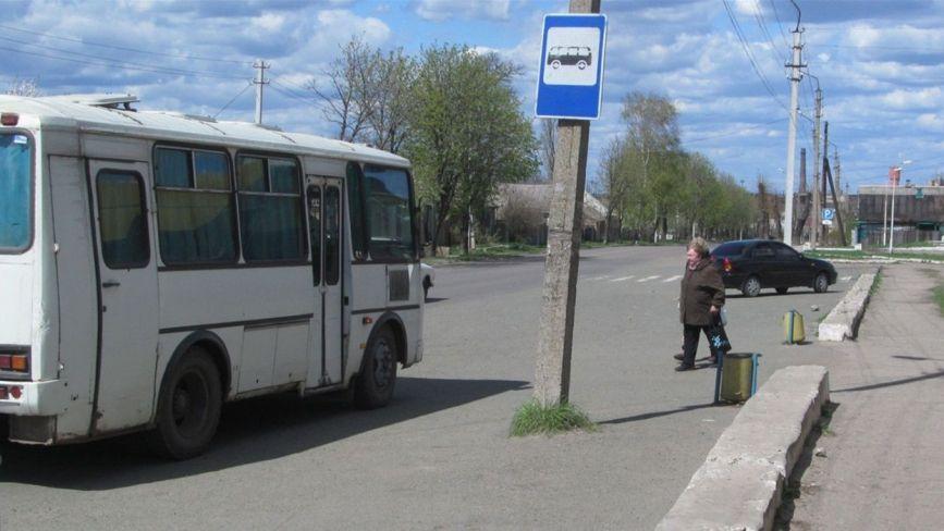 Місто забуло, що є цвинтар? Тернополянка скаржиться на відсутність транспорту до кладовища на Довжанці