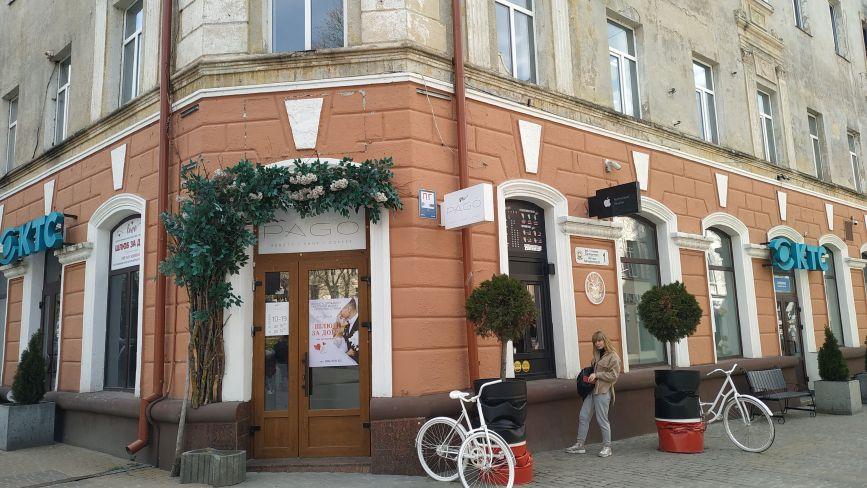 Обережно, ностальгія! Тут знаходила натхнення творча «богема» Тернополя: чим вражало кафе «Муза»