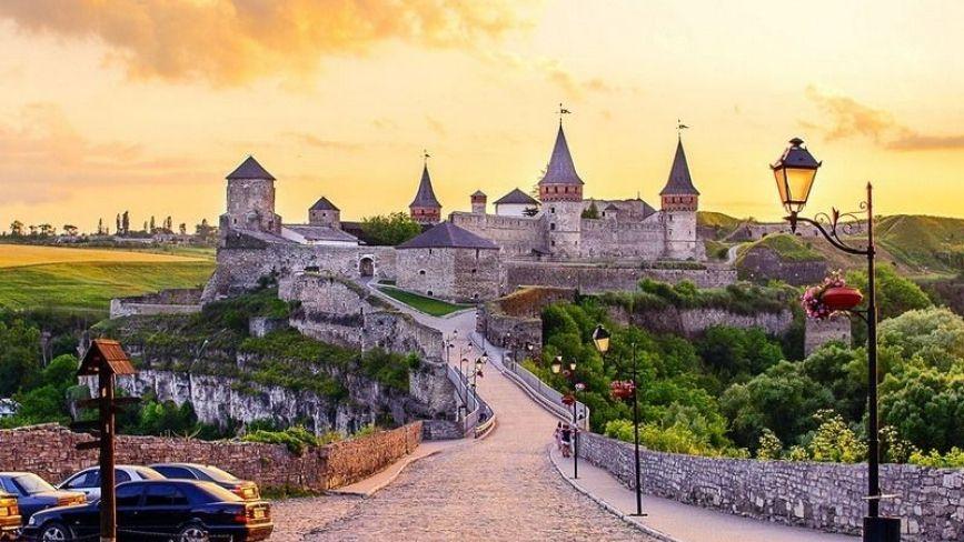 На вихідні в інше місто:  ТОП місць, які варто відвідати в межах 200 км від Тернополя