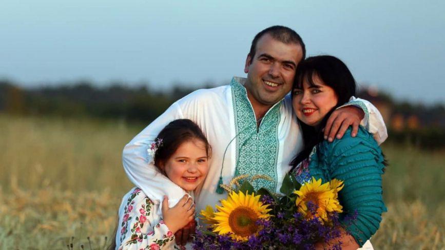 Я успішна! Кондитерка з Тернополя про те, як бабуся навчила любити випічку і безсонні ночі за роботою