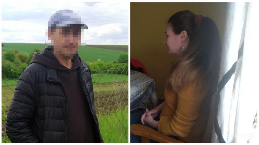 """""""У селі тикали пальцями: наркомани"""": історія подружжя з Чортківщини, які долають залежність"""