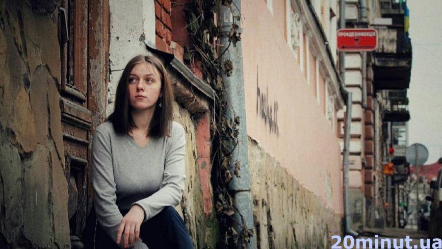 ТОП-7 нестандартних локацій для фотосесії у Тернополі від редакції  «20 хвилин» (ФОТО)