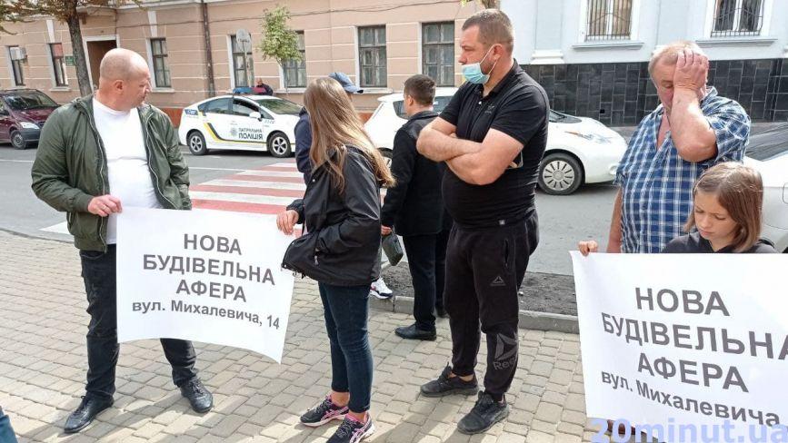 Тернополян «нагріли» із квартирами: чому видали документи на покійника. Розбираємось