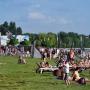 У Тернополі розпочинається купальний сезон. Чи відповідає водау ставі вимогам, висновок експертизи