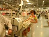 """У Тернополі """"Борднетце"""" створить 700 нових робочих місць"""