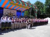 На Тернопільщині проведуть 16-ий всеукраїнський фестиваль «Дзвони Лемківщини»