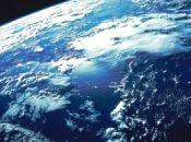 Цей день в історії, 16 серпня: зафіксували світовий рекорд стрибків зі стратосфери