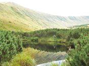 Прихований світ – мандрівка на озера Чорногори
