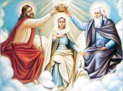 Сьогодні,  21 вересня: Різдво Пресвятої Богородиці