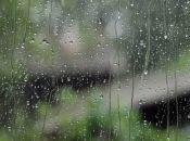 Погода у Тернополі: 22 вересня, дощ, +18°