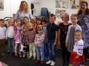 Чим живуть 10 тисяч українців королівства Данія