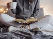 Читаю сам і раджу іншим: поради книголюбів Тернополя