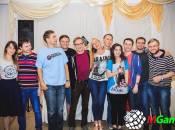 Чемпіоном Тернополя з інтелектуальної гри «Mind Game» стала команда «Deep Thought»