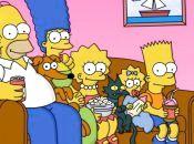 """Сьогодні, 19 квітня: з'явилась перша серія """"Сімпсонів"""""""