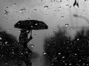 Погода у Тернополі 15 липня: дощ, +19