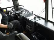 У Тернополі жінка мала отримати рейсовим автобусом посилку і втратила 25000 грн