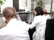 ТОП-10 запитань про електронний запис до педіатра